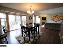 Cobblestone Kitchen Floor 901 Cobblestone Lane Belle Plaine Mn 56011 Mls 4807534