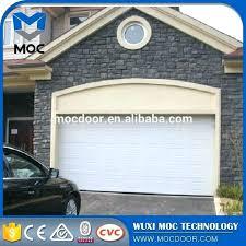 garage side door garage side door unbelievable garage side door side roll garage door side roll garage side door
