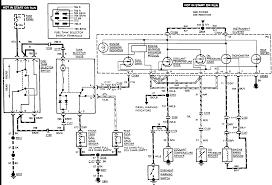 1983 ford f 150 ignition wiring diagram wiring diagram \u2022 1983 ford f150 alternator wiring diagram 1984 f150 headlight wiring diagram trusted wiring diagrams u2022 rh weneedradio org 1983 ford f150 ignition switch wiring diagram ford f 150 radio wiring