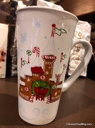 starbucks christmas mugs 2014. Perfect Christmas 2017 Holiday Starbucks Disney Parks Mug Throughout Christmas Mugs 2014
