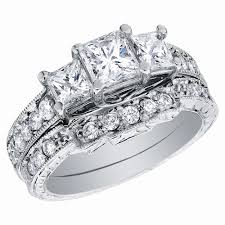 49 Lovely Pictures Of Zales Womens Wedding Rings Wedding Concept