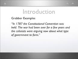 midterm essay examples 9 introduction grabber