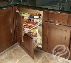 blind corner kitchen cabinet inspirational blind corner kitchen cabinet ideas beautiful 67 best cabinet storage of