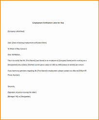 5 Salary Reference Letter From Employer Simple Salary Slip