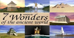wonders of the ancient world essays annotated bibliography  seven wonders of the ancient world ancient ian essays and