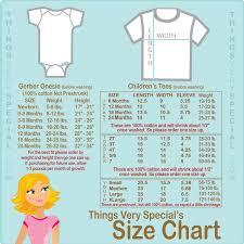 I Love Summer Shirt Or Onesie Bodysuit Colorful Summer