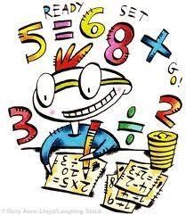 Resultado de imagen de problemas matematicos niños