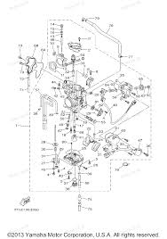 Farmall a wiring diagram mag o