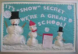 winter bulletin board ideas. Modren Winter Winter Board Cliparts 2508567 License Personal Use With Bulletin Ideas R
