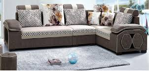 Kết quả hình ảnh cho Hình ảnh ghế sofa