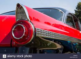 Lighting Matthews Nc Matthews Nc September 4 2017 Closeup Of A 1956 Ford