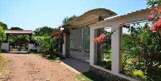 Resultado de imagen para bienes abandonados en Colombia