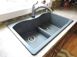 large kitchen sink. Black Kitchen Sinks Large Size Of In Sink Photos Concept Small For . B