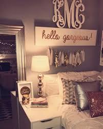 teens room ideas girls. Decorating Teenage Bedroom Ideas Teen Decor Fair Design Df Bedrooms Preppy Best Teens Room Girls A