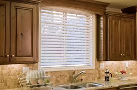 Custom Window Blinds U0026 Custom Made Shades  JCPenney22 Inch Window Blinds