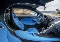 2018 bugatti price. delighful bugatti 2018 bugatti chiron price on bugatti price o
