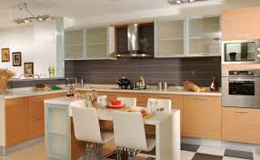 Aluminum Glass Cabi Doors Kitchen Cabinets Kitchen Cabinet Refacing