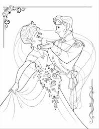 Small Picture Free Colouring Free Coloring Pictures Of Elsa And Anna From Frozen