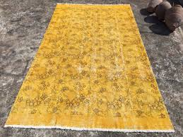 mustard yellow rug. Selected Mustard Colored Rugs Best Yellow Rug Gold EBay Lakaysports Com | Amyvanmeterevents Bathroom Rugs. Kitchen N