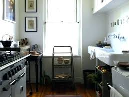 kitchen renovation cost calculator renovate house cost calculator medium size of renovation costs kitchen renovation cost