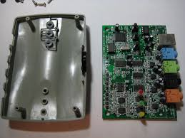 pressplay frank lin usb 5 1 surround sound card hosted by ur com