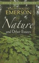 civil disobedience and other essays henry david thoreau nature and other essays