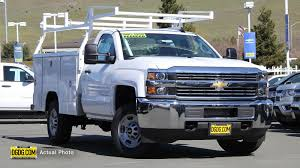 All Chevy chevy 2500hd specs : 2017 Chevrolet Silverado 2500HD 4WD Crew Cab 153.7 LT Specs and ...