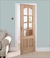 out of this world interior door with glass x interior door with out of this world 15 panel