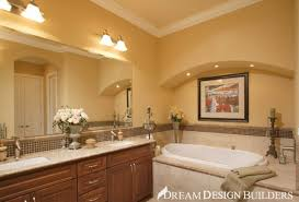 Our Work Design Your Own Reality - Bernardo kitchen and bath