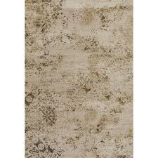 art carpet karelia ulus light yellow 11 ft x 15 ft area rug
