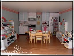Make Your Own Barbie Furniture Property Home Design Ideas Mesmerizing Make Your Own Barbie Furniture Property