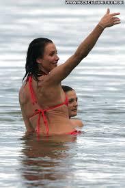 Drew Barrymore No Source Celebrity Posing Hot Babe Celebrity Nude Bikini Posing Hot Cute Beach Milf Nude Scene Brunette Hot