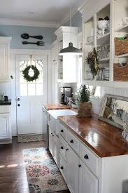 Small Picture 49 best House Kitchen Decor Hood Mantel images on Pinterest
