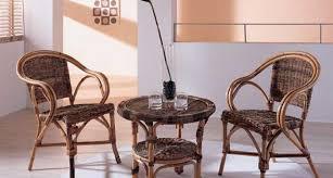 grace garden garden wicker and rattan furniture