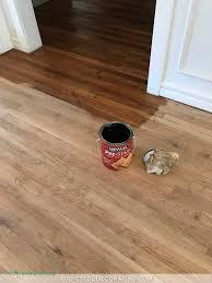 polishing hardwood floors naturally unique best cleaner to use hardwood floors podemosleganes
