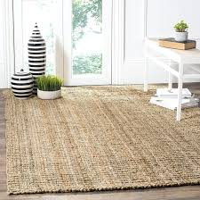 8x8 rug pad wayfair round wool