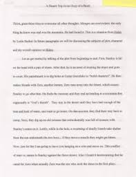 essay tips for high school how to write an essay for high school  essay argumentative essay topics for high school examples of essay tips for high