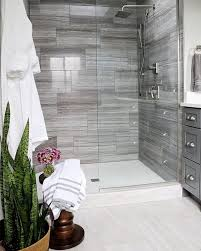 Gray Bathroom Ideas For Relaxing Days And Interior Design Small