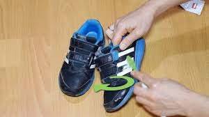 Image result for How to Wash Tennis Shoes Properly