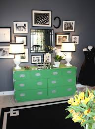 home office home office makeover emily. Home Office : Makeover Ideas Slimnewedit With Pertaining To Emily H