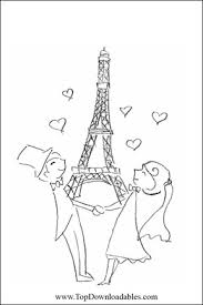 wedding coloring pages will allow you to color in some absolutely wonderful scenes from weddings these pictures generally showcase the tying of the knot