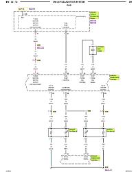 dakota o2 sensor wiring diagram wiring diagram libraries 02 dakota engine diagram wiring library dakota o2 sensor