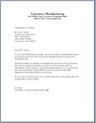 business letter salutation letter salutations business letter salutation the best letter