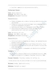 Make page reference resume limDNS Dynamic DNS Service Create Online Resume  Site Myperfectresume Free Resume Builder