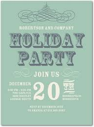 Holiday Work Party Invite Savebtsaco Work Holiday Party Invitations ...
