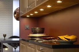 kichler led under cabinet lighting direct wire miraculous design pro lights imposing u