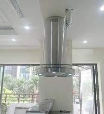 Máy hút mùi Batani BA-209Z - Nhà bếp SCO - Tổng kho nhà bếp hàng đầu Việt  Nam %