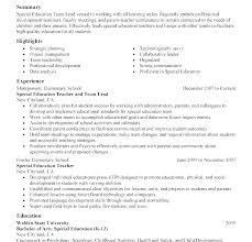 Examples Of Resume For Job Delectable Examples Of Resume For Jobs Simple Resume Examples For Jobs