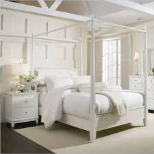 Off White Bedroom Furniture Sets Off White Bedroom Furniture