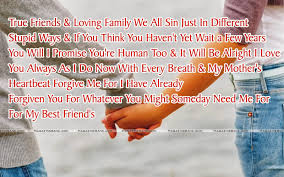 Beautiful True Love Quotes In Hindi Download Life Quotes